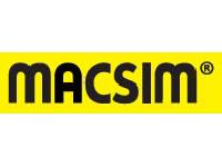 macism