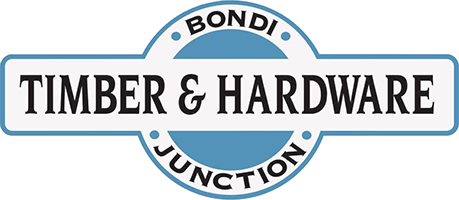 Bondi Junction Timber and Hardware